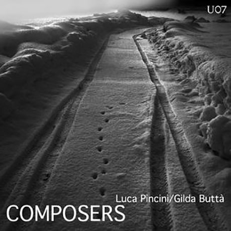 composers andante notturno cd