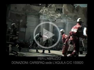 video aquila
